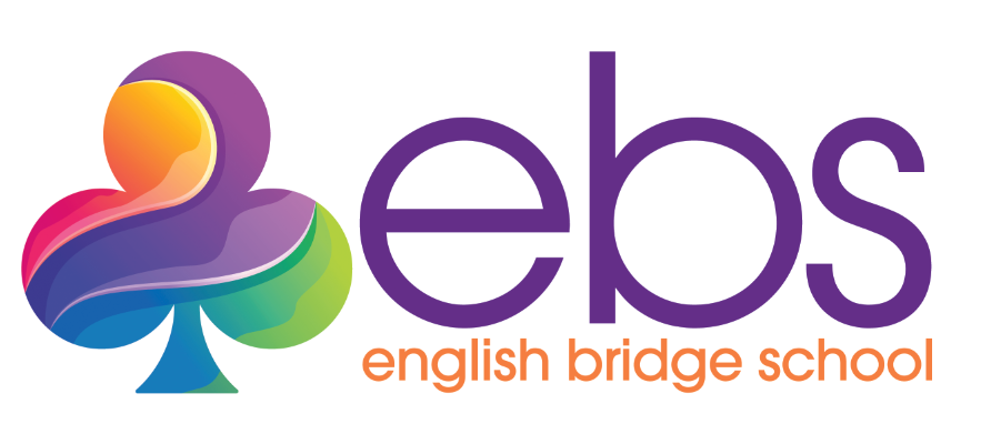 English Bridge School